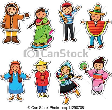 Child Protection & Child Rights in India by CHILDLINE
