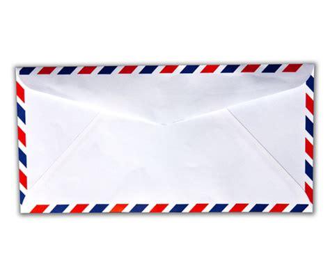 Teacher cover letter tips