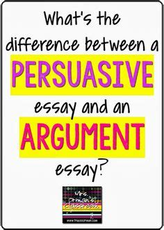 Examples of thesis paragraphs