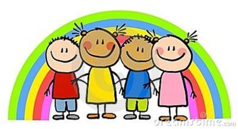 Essay on child welfare in india