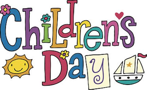 CHILD Protection & Child Rights - Childline India